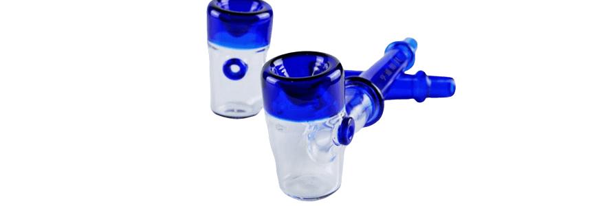 pipes à eau